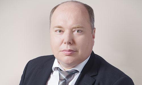 Kvancz Gábor