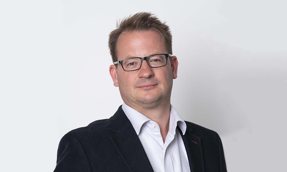 András Borbély
