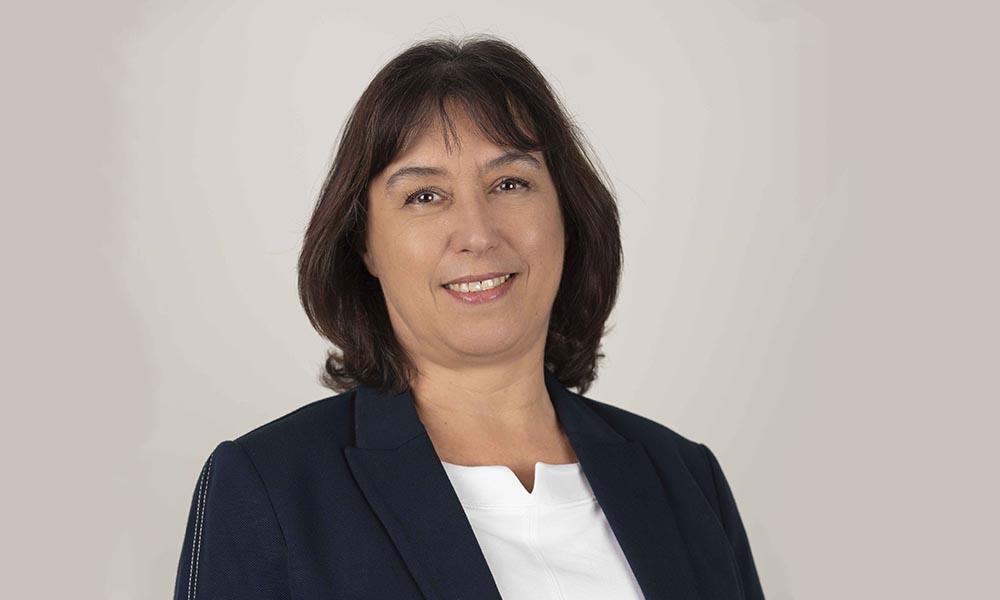Katalin Erdész